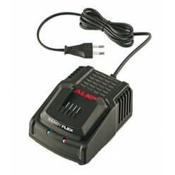 Зарядное устройство для аккумулятора AL-KO C 30 Li Easy Flex
